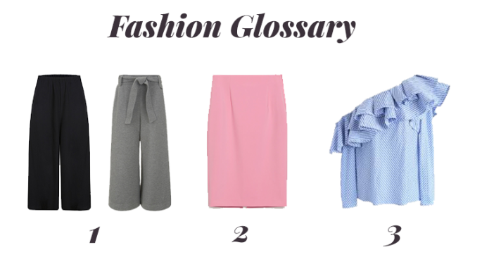 Fashion Glossary 2.png