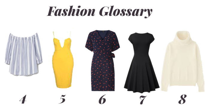 Fashion Glossary 3.png